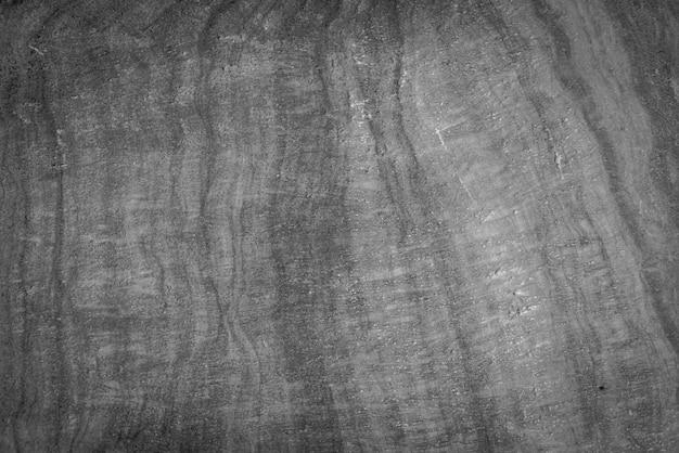 背景の大理石のタイルテクスチャ