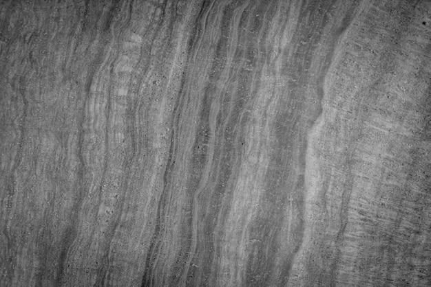 Мраморная плитка для фона