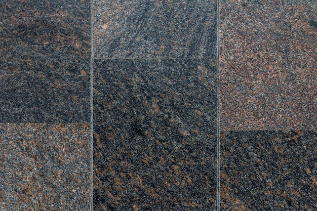 Marble tile texture. smooth granite background.