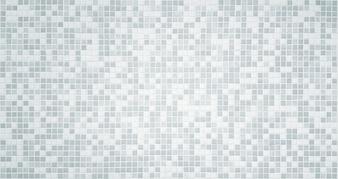 大理石のタイル張りの床の質感と在庫