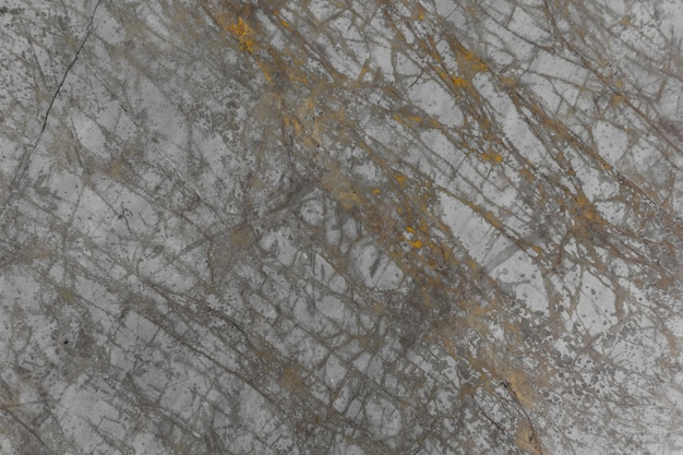 Marble tiles texture, stone marble background