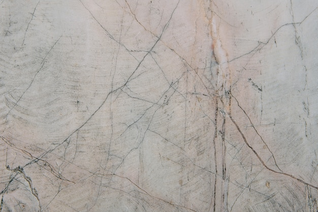 Marble wall texture for background.