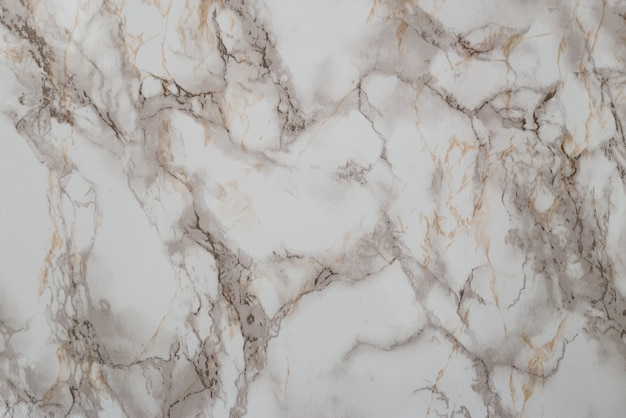 Marble with golden texture illustration