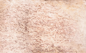 Marbled brown abstract background