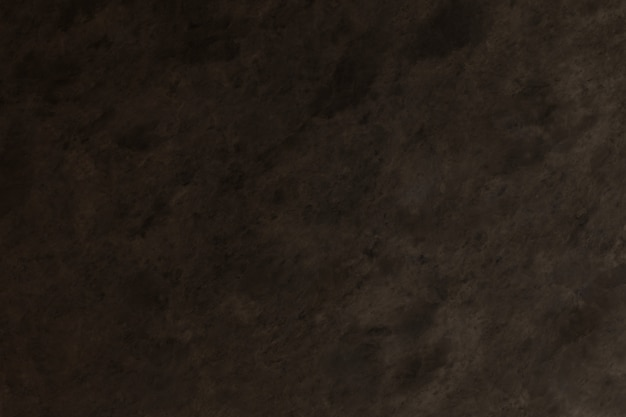 Marbled stone background