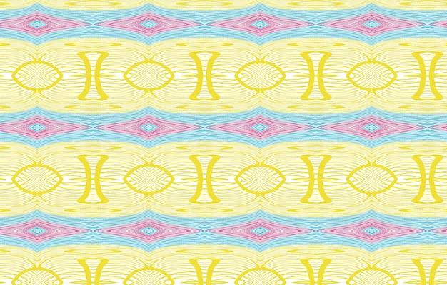 Мраморность мраморная текстура художественный абстрактный красочный фон всплеск краски разноцветная жидкость