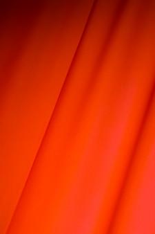 Фон красный занавес драпировки флаг mayday