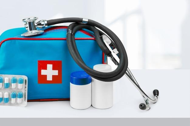 Медицинское образование