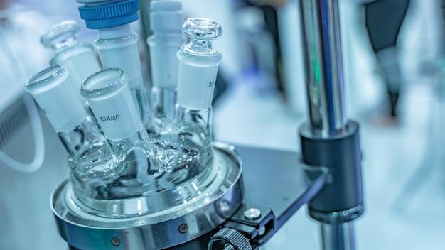Medical centrifuge machine