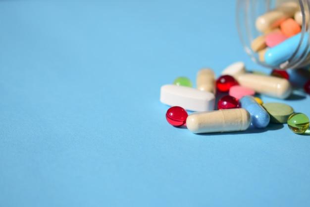 Medicines banned pills recall