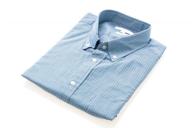Camicia da uomo per abbigliamento