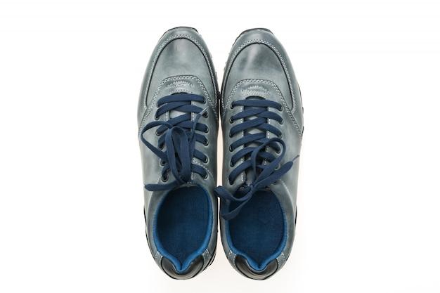 남자 신발