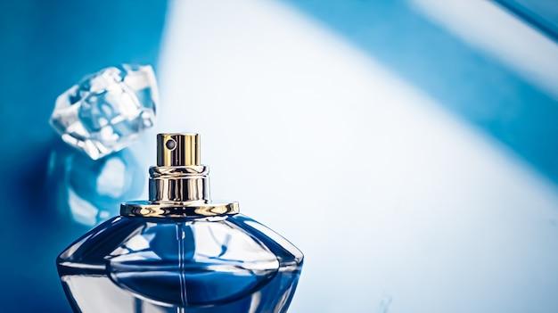 メンズケルン香水瓶、ヴィンテージフレグランスオーデコロン、ホリデーギフト高級香水ふすま...