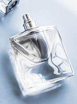 メンズケルン香水瓶ヴィンテージフレグランスオーデコロンとしてホリデーギフト高級香水ふすま...