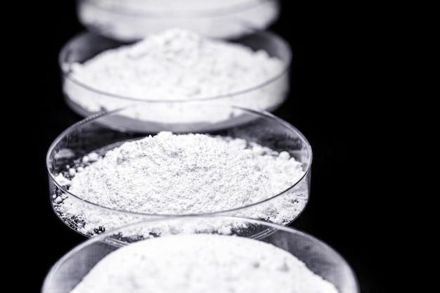 Хлорид ртути представляет собой химическое соединение с формулой hgã ¢ â'â'â 'clã ¢ â'â '. также известен как каломель или хлорид ртути.