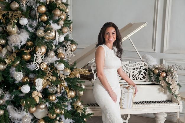 メリークリスマスハッピーホリデー。