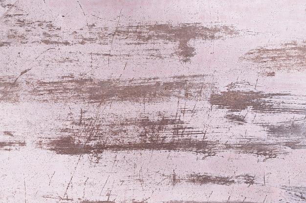 Металл в возрасте текстуры фона