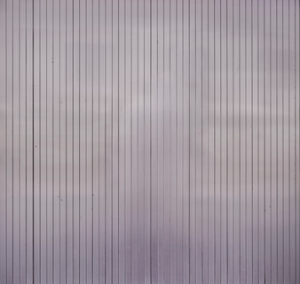 Metal background or texture of steel plate