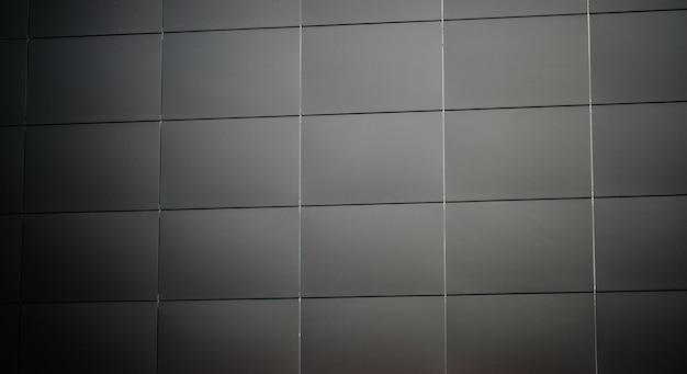 Металлическая фоновая текстура