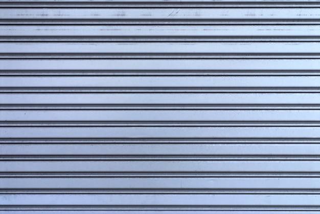 Гараж фон металлическая дверь Бесплатные Фотографии