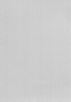 Metal grid texture isolated on a white background