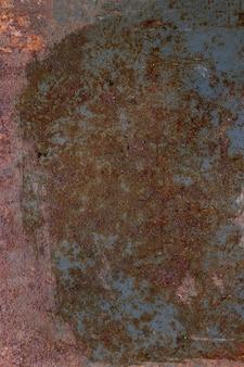 Metal iron background
