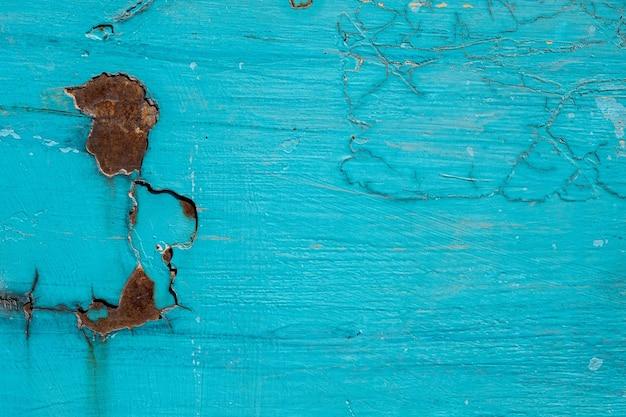Металлический фон ржавчины, гнилая сталь