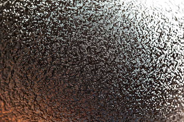 Metal steel texture abstract