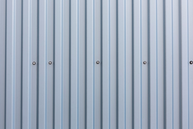 Metal surfac with vertical stripes   texture background