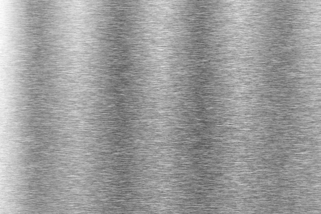 aliuminio baliustrados sistemos opcionai vs reguliari prekyba
