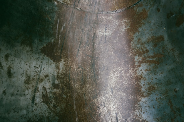 Metal texture background vintage