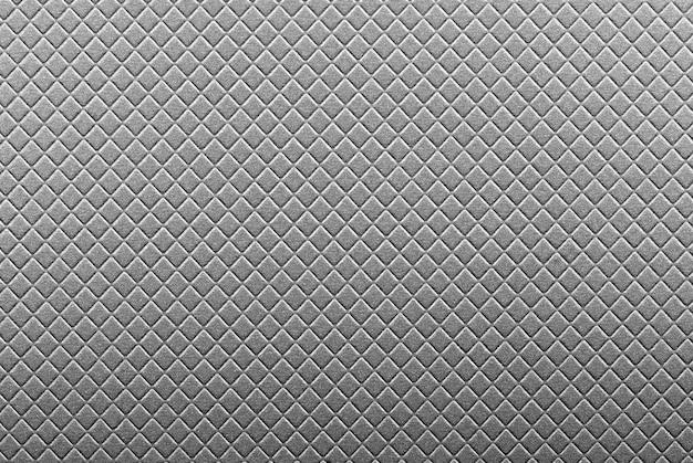 Металлическая текстура фон