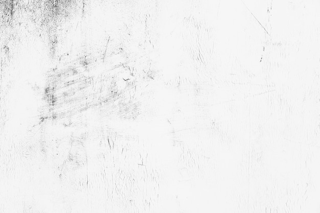 Металлическая текстура с пылевыми царапинами и трещинами. текстурированные фоны
