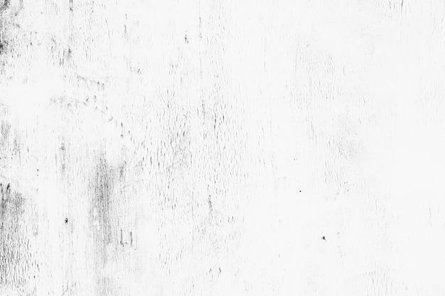 먼지 흠집 및 균열 금속 질감. 질감 된 배경