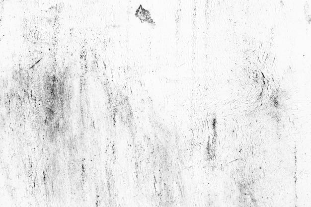 Металлическая текстура с пылевыми царапинами и трещинами. текстурированные фоны Бесплатные Фотографии