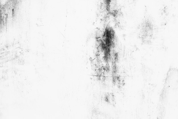 Metal texture with dust scratches and cracks. textured backgrounds