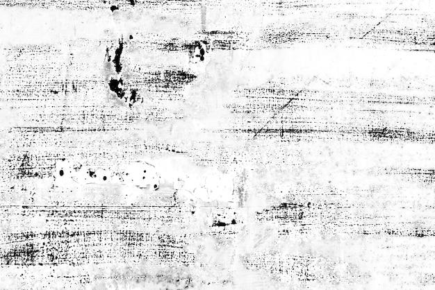 Металлическая текстура с царапинами и трещинами, которую можно использовать в качестве фона