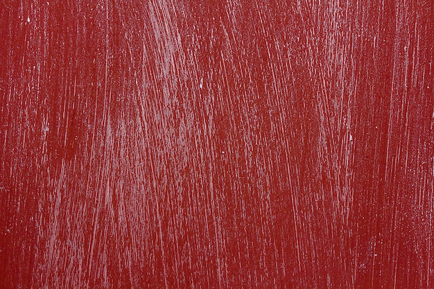 Metallic burgundy colored paint, background, texture