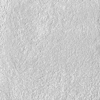 Metallic gray paper background