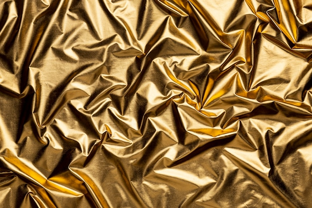 금속 홀로그램 배경