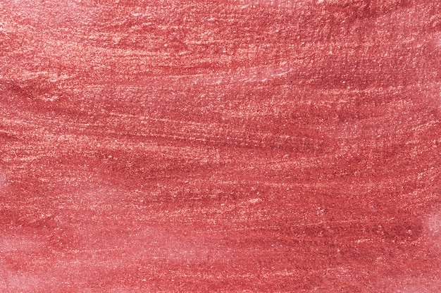 Metallic pink background