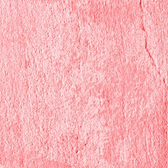 Metallic pink paper background