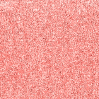 Metallic pink paper background