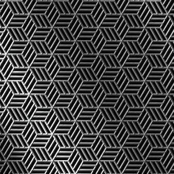 Металлический фон текстуры