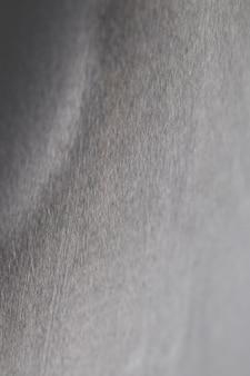 Dettaglio ravvicinato della trama metallica
