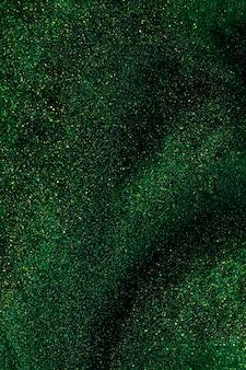 Metallic texture close up detail