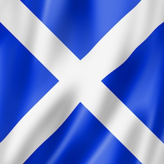 Mike international maritime signal flag