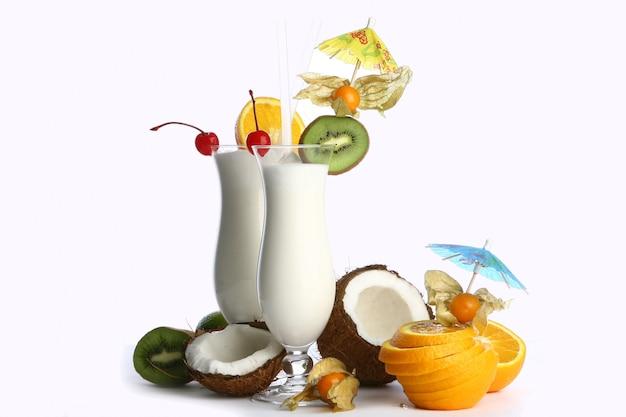 Milkshake