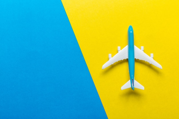 Plane Vectors, Photos and PSD files | Free Download