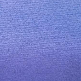 最小限の単色の青いテクスチャ